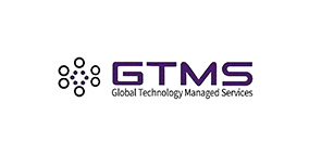 GTMS2